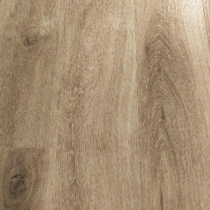 "Vinyl 6.8mm SPC Kings StoneLock Click 7"" x 48"" Huntington Grey"