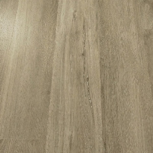 "Vinyl 6.8mm SPC Kings StoneLock Click 7"" x 48"" Harbour Grey"