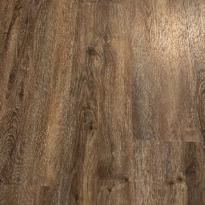 "Vinyl 6.8mm SPC Kings StoneLock Click 7"" x 48"" Tanglewood"