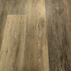 "Vinyl 6.8mm SPC Kings StoneLock Click 7"" x 48"" Derby"