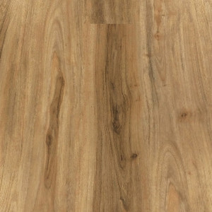 "Vinyl 6.8mm SPC Kings StoneLock Click 7"" x 48"" Serengeti"