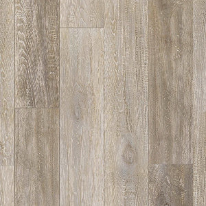 "Vinyl 4.5mm  Click 8"" x 51"" Acadia Oak"