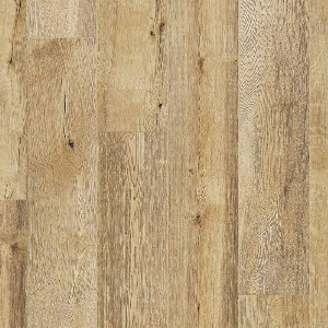 "Vinyl 4.5mm  Click 8"" x 51"" Majestic Oak"