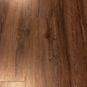 "Vinyl 6.8mm SPC Kings StoneLock Click 7"" x 48"" Manchester"