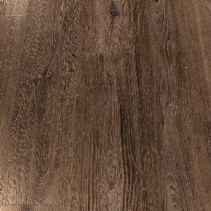 "Vinyl 6.8mm SPC Kings StoneLock Click 7"" x 48"" Portobello"