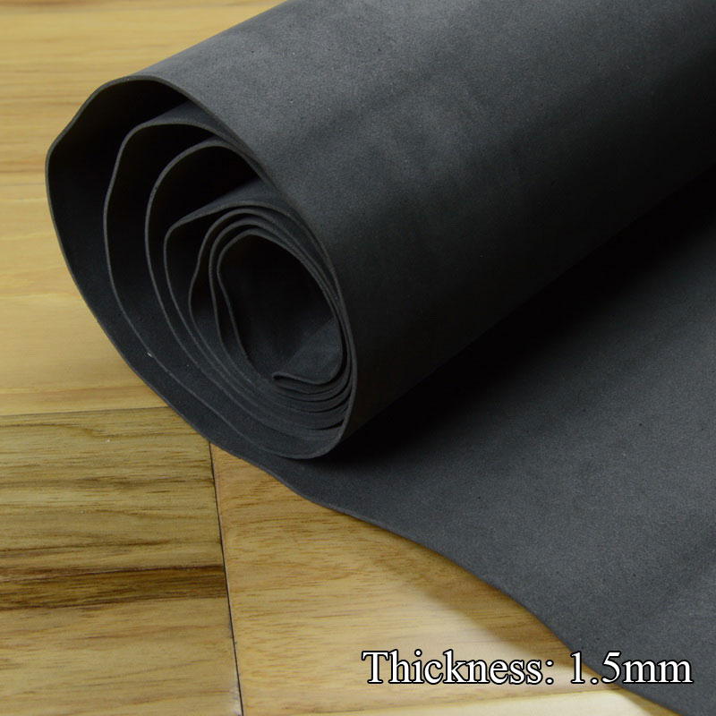 Foam Regular Underlayment