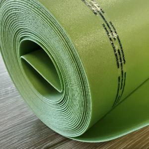 Floor Muffler Underlayment & Moisture Barrier