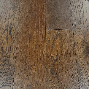 Castlewood Engineered T&G Brushed European Oak 193mm x 14/3mm Alpharetta