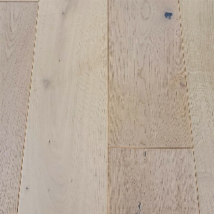 193mm Arden Oak Brushed Engineered T&G