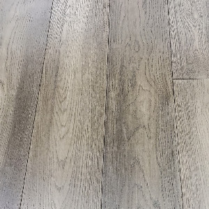 Castlewood Engineered T&G Glazed European Oak 195mm x 14/2mm Augusta Oak
