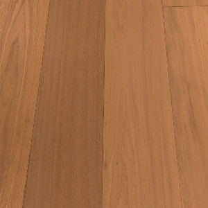 189mm Autumn Breeze White Oak  Brushed Engineered T&G