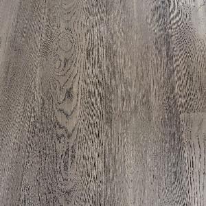 193mm Canyon Oak Brushed Engineered T&G