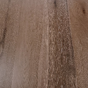 189mm Clay Oak Brushed Engineered T&G