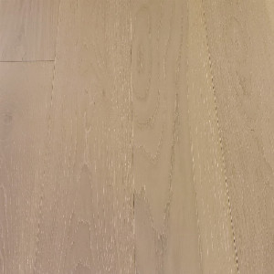 192mm Farmhouse Oak Brushed Engineered T&G