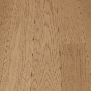 150mm Sand Oak Brushed Engineered T&G