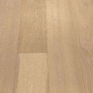 189mm Sand Oak Brushed Engineered T&G