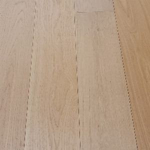 192mm Shoreham Oak Brushed Engineered T&G