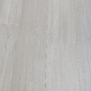 192mm Steel Creek Oak Brushed Engineered T&G
