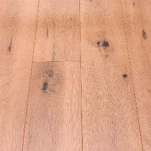 Kronoswiss Aquastop  Artisan Oak Natural  AC5 12mm Laminate