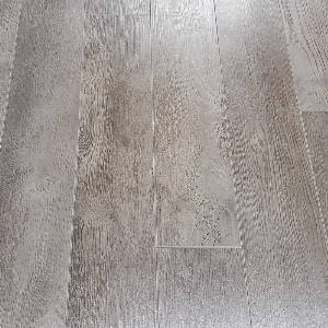Dreamfloor Classic  Barcelone 12mm Laminate