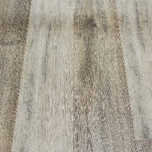 Kronoswiss Aquastop  Brooklyn Oak AC5 12mm Laminate