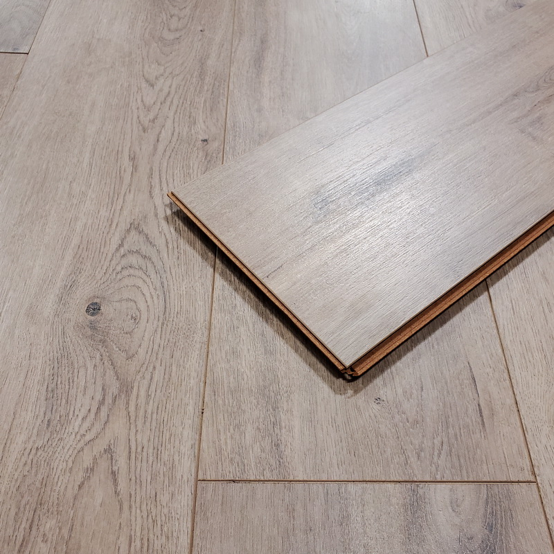 Torleys Marquee  Shore Chesterman (MADE IN USA AC4) 12mm Laminate