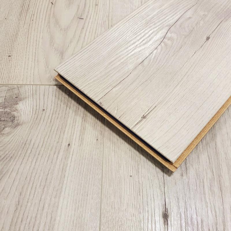 KronoPol  Aurum Aroma Chillout Oak AC5 10mm Laminate