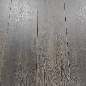 Torleys Marquee  Shore Devonshire 12mm Laminate
