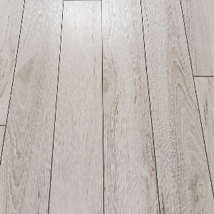 Dreamfloor Classic  Dublin 12mm Laminate