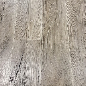 KronoPol  Aurum Aroma Fado Oak 10mm Laminate