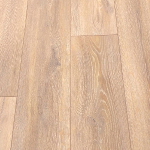 Kronoswiss Grand Selection  Gold Oak 12mm Laminate