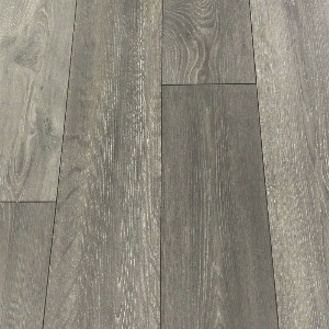 Kronoswiss Grand Selection  Graphite Oak 12mm Laminate
