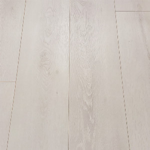 Torleys Marquee  Shore Hopewell 12mm Laminate