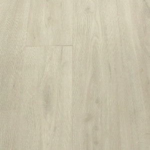 Kronoswiss Grand Selection  Ivory Oak 12mm Laminate
