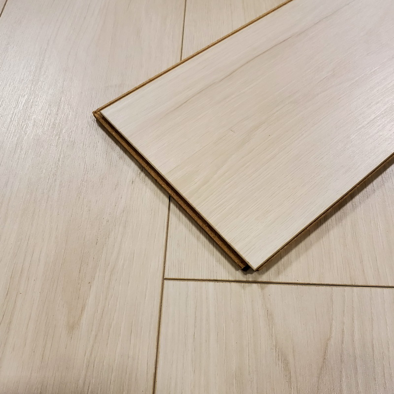 Torleys Marquee  Shore Kelso 12mm Laminate