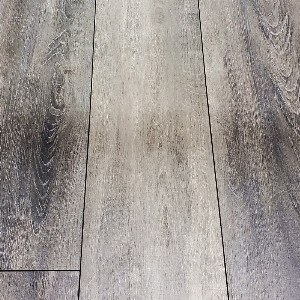 Kronoswis Helvetic Floor  Lake Murten 10mm Laminate