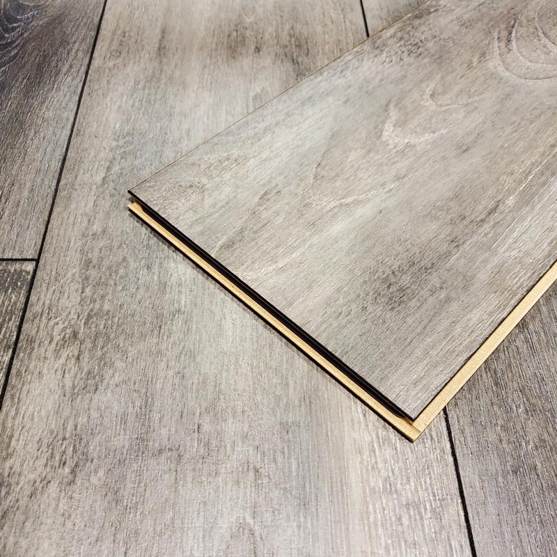Kronoswis Helvetic Floor  Lake Murten 10mm Laminate