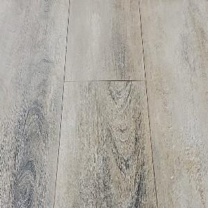 Kronoswis- Helvetic Floor-  Lake Walen (long) SWISS MADE AC4 10mm Laminate