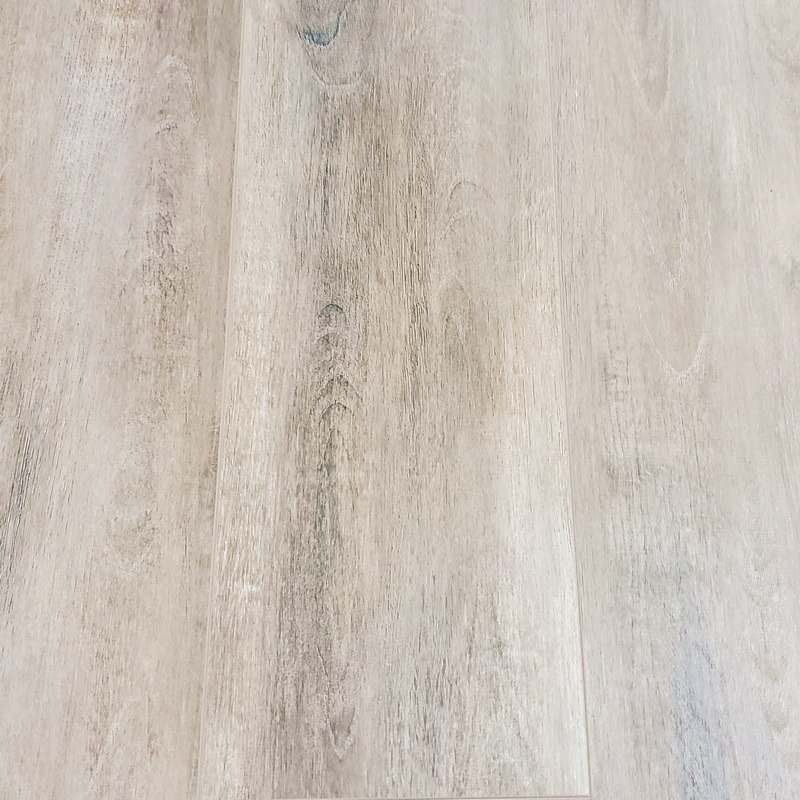 Kronoswis Lake Zug 10mm Laminate