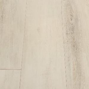 Kronoswis Helvetic Floor  Lake Zurich 10mm Laminate