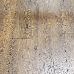 KronoPol  Aurum Aroma Leoonardo Oak 10mm Laminate