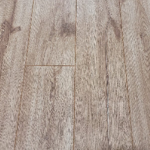 Kronoswiss Lifestyle  Light Oak 12mm Laminate