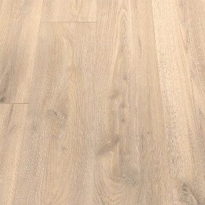 Kronoswiss Grand Selection  Limestone Oak 12mm Laminate