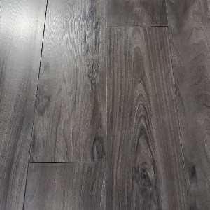 Dynamic Highland Midnight Walnut 12mm Laminate