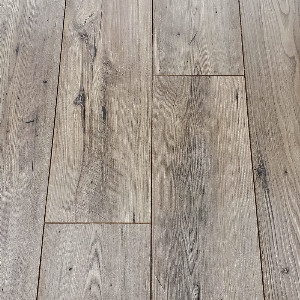 KronoPol  Aurum Aroma Mountain Oak AC5 10mm Laminate