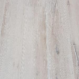 Shnier  Oak Ostana  8mm Laminate