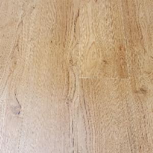Egger Pro  Olchon Oak Honey  12mm Laminate
