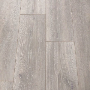 Kronoswiss Grand Selection  Pearl Oak 12mm Laminate