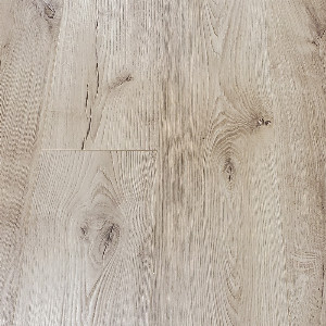 KronoPol  Aurum Aroma Piano Oak 10mm Laminate