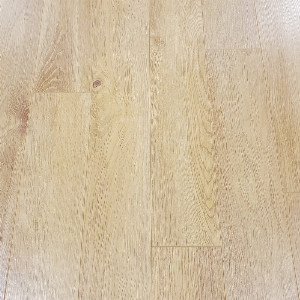 Dreamfloor Classic  Prague 12mm Laminate